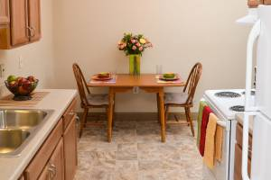 heritage prairie, apartments, apts, wabasso, mn, minnesota