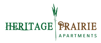 Heritage Prairie Apartments